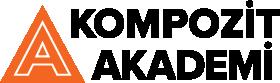 Kompozit Akademi Logo