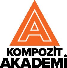 Kompozit Akademi Header Logo